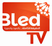 BledTV بلاد تيفي
