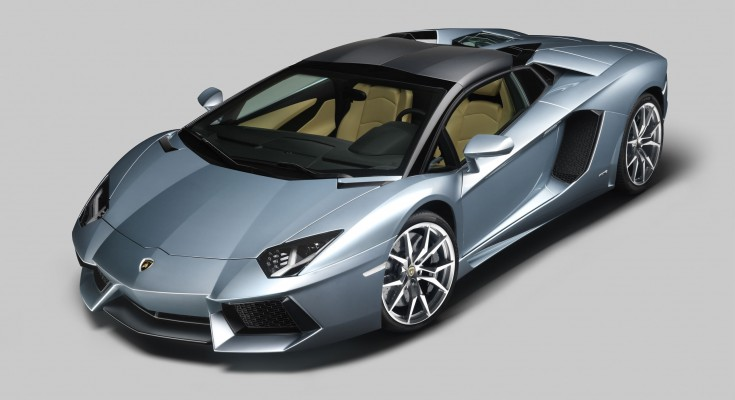 2014-Lamborghini-Aventador-Lp700-Roadster