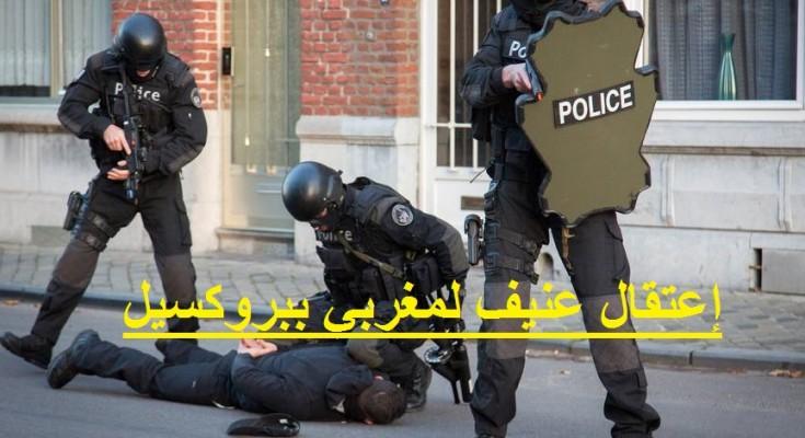 bledtv_arrestation