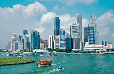 singapore_bledtv