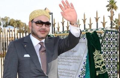 جلالة-الملك-محمد-السادس-يصدر-عفوه-على-477-سجينا-بمناسبة-عيد-الشباب