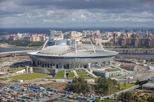 RUS-2016-Aerial-SPB-Krestovsky_Stadium_01-1-1140x760