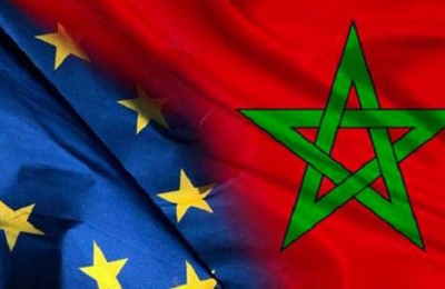 articlesprincipalesmaroc-ue_0