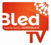 BledTV ::: بلاد تيفي...الحقيقة الكاملة بالصوت و الصورة ||  بلاد